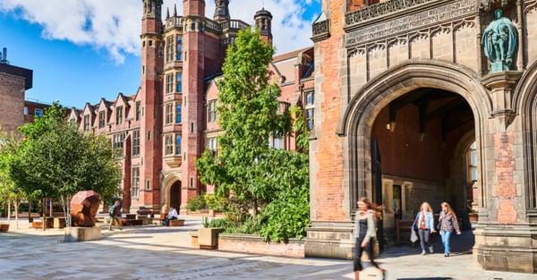 Newcastle_University_Campus-1