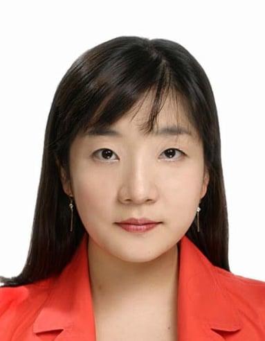 Noori Kim image