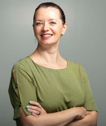 Sara Walker image