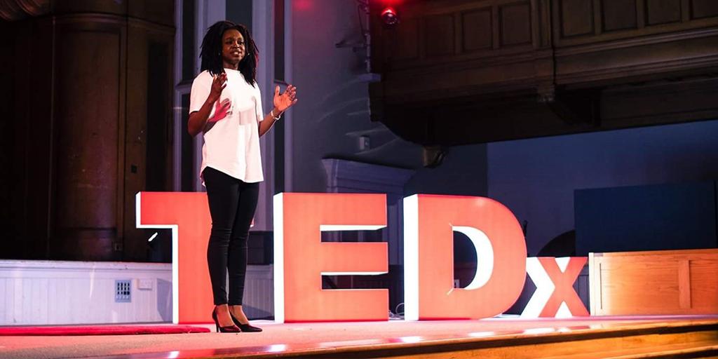 TedX Blog Photo