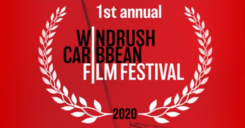 Windrush Caribbean Fest 2020