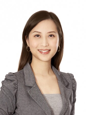 Yen Nee Tan image