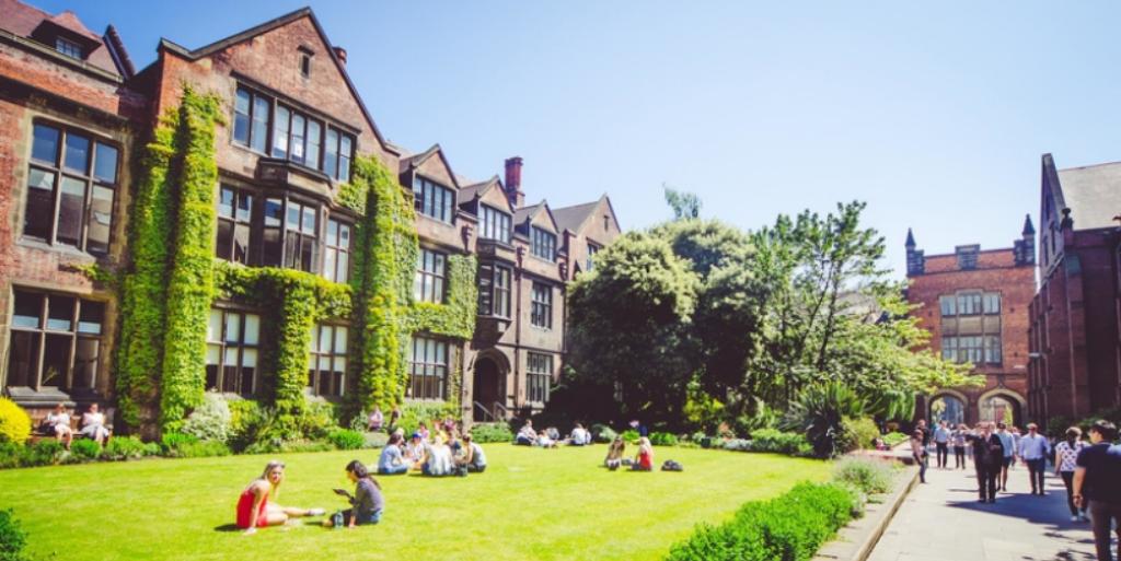 campus (3)
