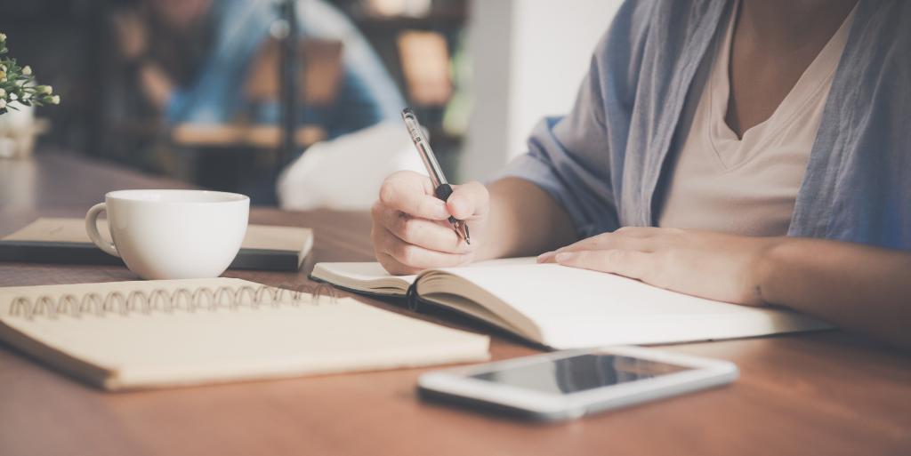 cv writing (1)