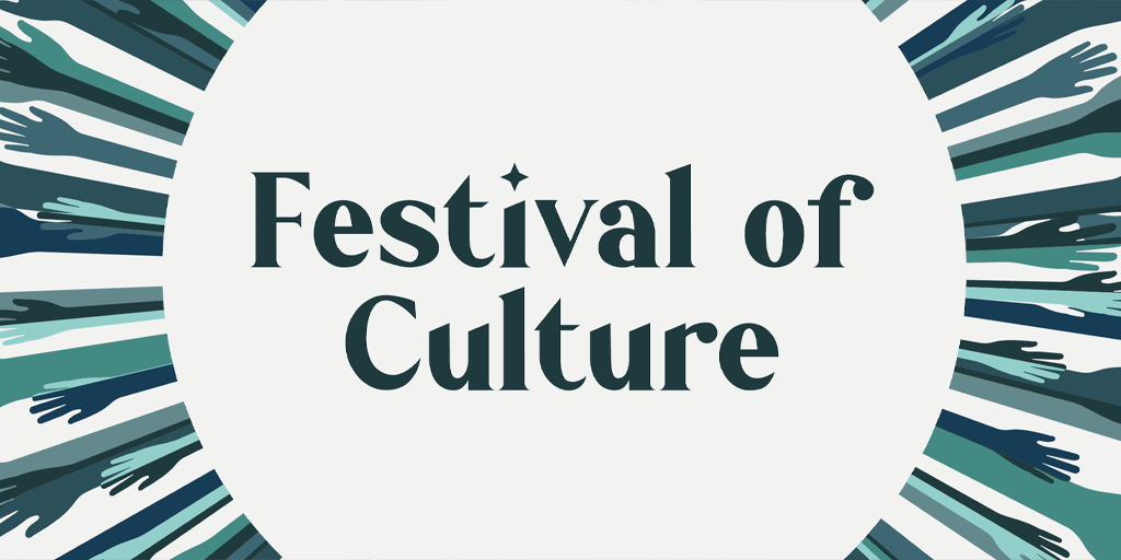 fEST OF culture